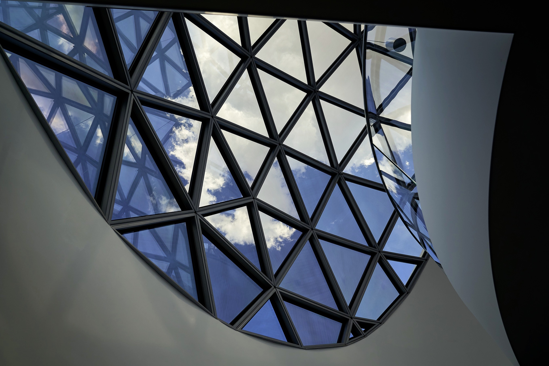 Eyrise-NiemeyerSphereLeipzigwitheyrise4-copie.jpg